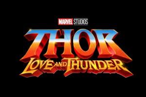 MCU: Tessa Thompson parla di Thor: Love and Thunder