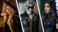 """Green Arrow and the Canaries: iniziate le riprese del """"pilot"""" della nuova serie"""