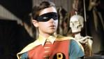 Crisi sulle Terre Infinite: ecco la prima foto di Burt Ward, il Robin del Batman di Adam West