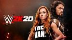 WWE 2K20: Recensione del nuovo titolo targato WWE.