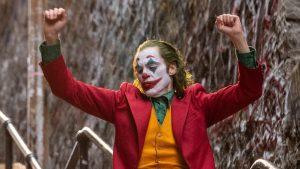 Joker arriva in digitale dal 16 gennaio e in DVD, Blu-Ray e 4K dal 6 febbraio