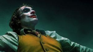 Joker diventa il film con più incassi nel 2019 per Warner Bros