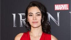 Matrix 4: ancora novità sul cast, in trattative per un ruolo principale la star di 'Iron Fist' Jessica Henwick