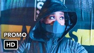 """Black Lightning 3×03: promo e sinossi di """"The Book of Occupation: Chapter Three"""""""