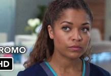 the good doctor 3x03 promo sinossi video