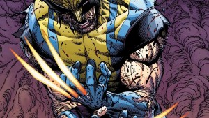 Marvel: Benjamin Percy parla della nuova serie di Wolverine