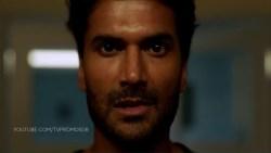 """The Flash 6x04: trailer, immagini e sinossi di """"There Will Be Blood"""""""