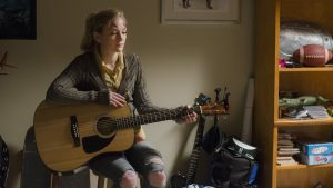 The Walking Dead 10x05: l'episodio omaggia Beth Greene con un curioso easter egg
