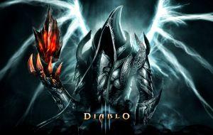 Diablo III: al via la Stagione numero 19 del titolo Blizzard!