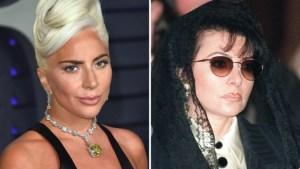 Lady Gaga protagonista del nuovo film di Ridley Scott sulla famiglia Gucci