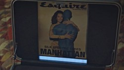 "Watchmen 1x03: Lindelof spiega il curioso ""cammeo"" legato al Dr. Manhattan"
