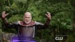 """Supergirl 5x07: trailer e sinossi dell'episodio """"Tremors"""""""