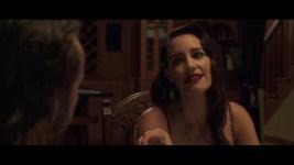 Grand Isle: online il trailer del thriller con Nicolas Cage