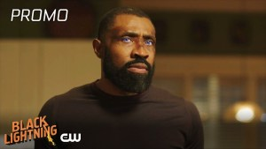 """Black Lightning 3×06: promo e sinossi di """"The Book of Resistance: Chapter One"""""""