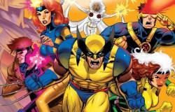 L'arrivo degli X-Men nel MCU influenzerà il futuro di Capitan Marvel?