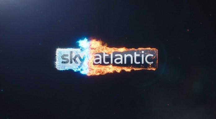 Sky Atalantic