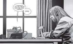 The Walking Dead: chi è Stephanie, il personaggio misterioso introdotto nell'episodio 10x06?