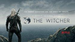 The Witcher: la serie Netflix già rinnovata per una seconda stagione