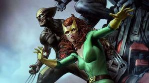 Marvel Comics: X-Force porta il Professor X in un punto importante per l'MCU