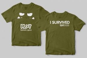 Per gli amanti del gioco un kit esclusivo ideato dagli organizzatori di Play – Festival del Gioco