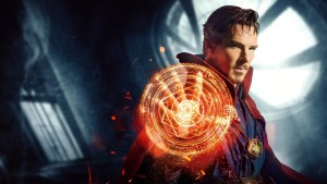 Doctor Strange 2: ci sarà un nuovo personaggio che Marvel ha sempre voluto usare