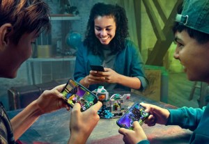 LEGO Hidden Side 2020: arrivati i nuovi set con la modalità di gioco multiplayer