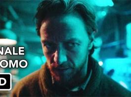 his dark materials 1x08 betrayal promo sinossi bbc