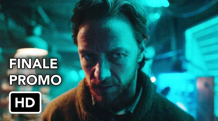 his dark materials 1x08 betrayal promo sinossi bbc