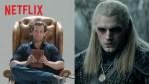 "The Witcher: Henry Cavill legge il racconto ""L'ultimo desiderio"""