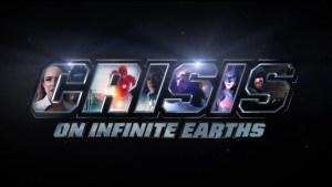 Crisi sulle Terre Infinite: ecco l'emozionante final trailer!