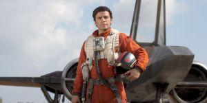 Marvel: Star Wars: Empire Ascendant collega Poe Dameron a L'impero colpisce ancora