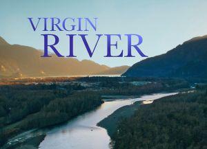 Virgin River: recensione della serie Netflix, un misto tra Everwood ed Hart of Dixie [NO SPOILER]