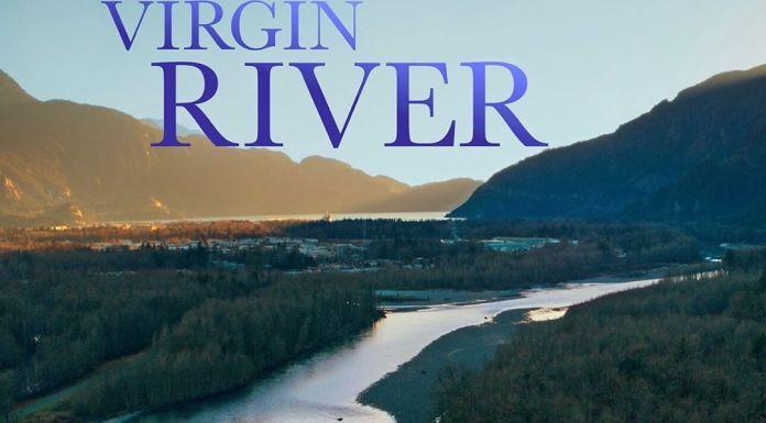 virgin river recensione netflix stagione 1