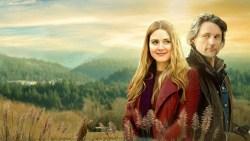 Virgin River: la serie Netflix è stata già rinnovata per una seconda stagione