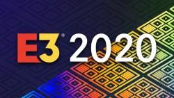 E3 2020: Sony salterà l'evento anche quest'anno?