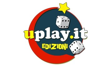 Edizioni Uplay.it