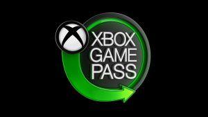 Xbox Game Pass: presto in arrivo The Division 2?
