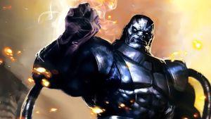 Marvel: Apocalisse ha causato la fine di un'era