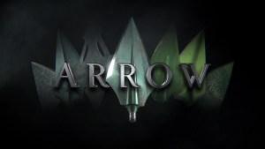 "Arrow 8x09: la sinossi di ""Green Arrow & The Canaries"""