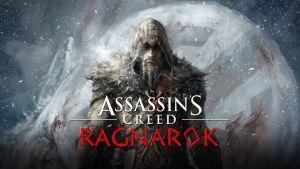 Assassin's Creed Ragnarok: svelata la possibile data d'uscita