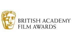 BAFTA 2020: ecco tutti i film in nomination; tripudio di Joker, The Irishman e C'era una volta a... Hollywood ma anche polemiche