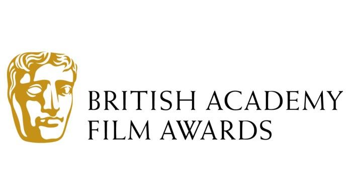 bafta 2020 film vincitori nomination joker hollywood