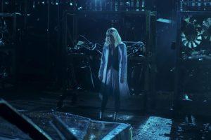 """Batwoman 1x11: le immagini tratte dall'episodio """"An Un-Birthday Present"""""""