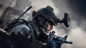 Call of Duty Modern Warfare: prolungata la Stagione Uno!
