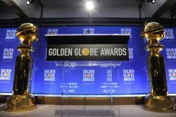 Golden Globe 2020: ecco i vincitori per la tv; trionfo di HBO e di Amazon