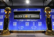 golden globe 2020 vincitori film serie tv