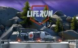 Fortnite 2: nuova modalità Liferun e update 11.40?