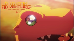 Digimon Adventure: Last Evolution Kizuna sarà proiettato nei cinema statunitensi il 25 marzo