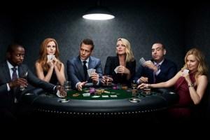Grey's Anatomy 16x11: anticipazioni e nuove foto ufficiali introducono Sarah Rafferty come guest star dei prossimi episodi della stagione