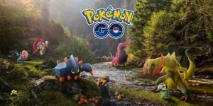 Pokémon GO: nuovi Pokémon e l'evoluzione tramite Scambio